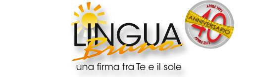 LINGUA BRUNO - Tende da sole, tendaggi per interni ed esterni, pergolati, pensiline e verande